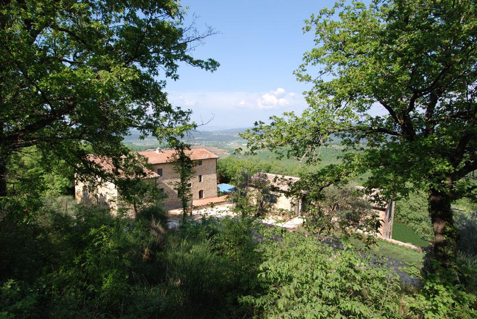 Comprare casa in toscana - Comprare casa italia ...